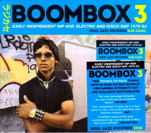 Boombox3