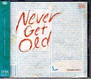 Never_get_old