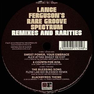 Rare_groove_spectrum_remixes_and_raritie