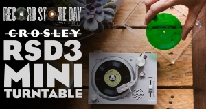Rsd3_mini_turntable
