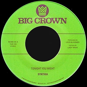 Tonight_you_might