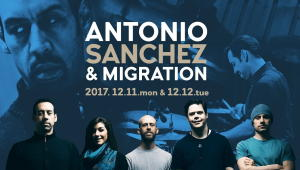 Antonio_sanchez__migration20171212