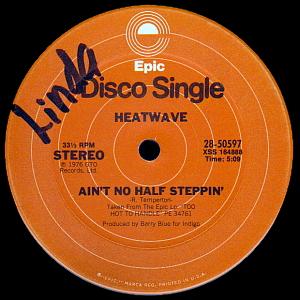 Aint_no_half_steppin