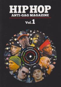 Hip_hop_anti_gag_magazin_vol1