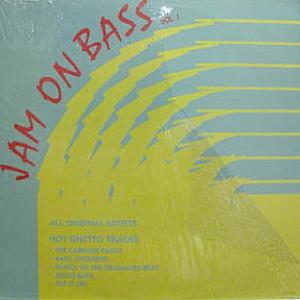 Jam_on_bass_vol1