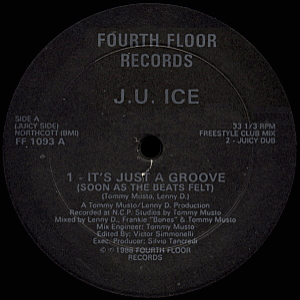Its_just_a_groove