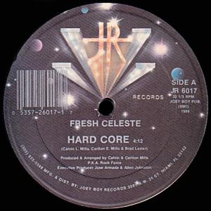 Hard_core