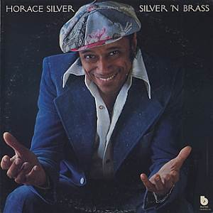Silver_n_brass