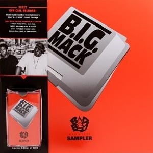 B_i_g_mack_sampler