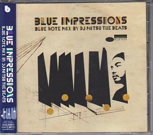 Blue_impressions