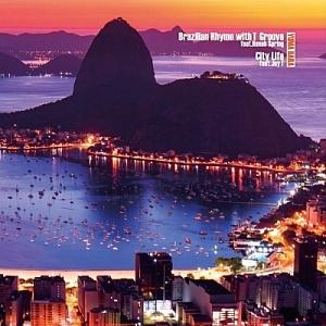 Brazilian_rhyme