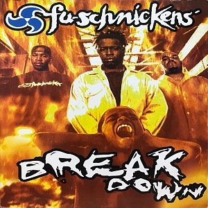 Break_down