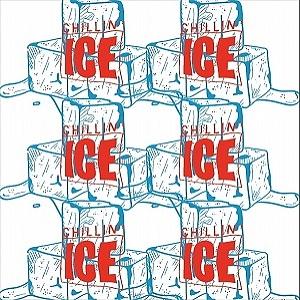 Chillin_ice2016