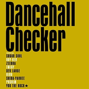 Dancehall_checker