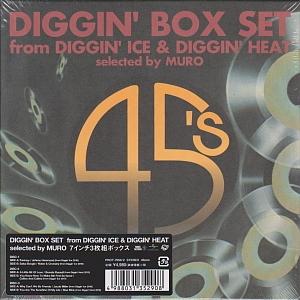Diggin_box_set