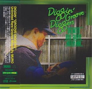 Diggin_groove_diggers