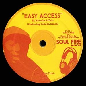 Easy_access