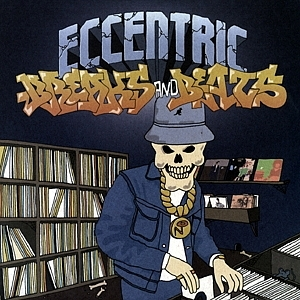 Eccentric_breaks_and-beats