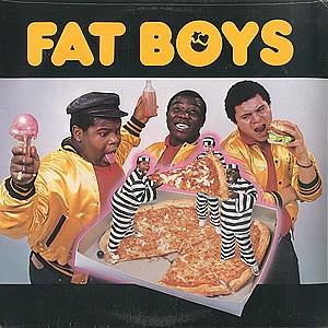 Fat_boys