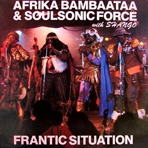 Frantic_situation