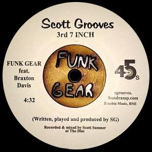 Funk_gear_20200314005801