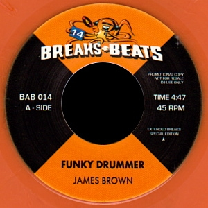 Funky_drummer_edit