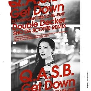 Get_down_edit