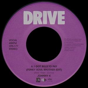 I_got_bills_to_pay