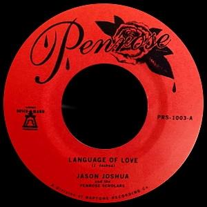 Language_of_love