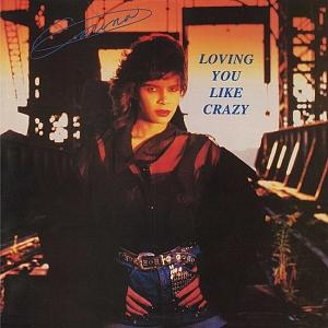 Loving_you_like_crazy