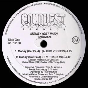 Money_get_paid
