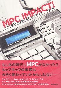 Mpc_impact