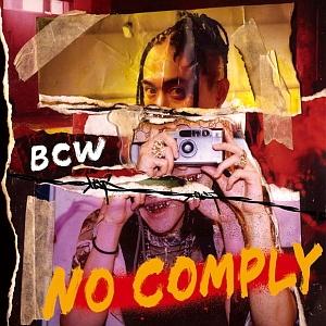 No_comply
