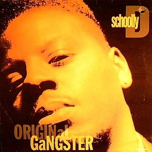 Original_gangster