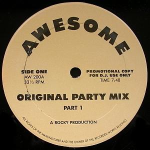 Original_party_mix_20191104214901