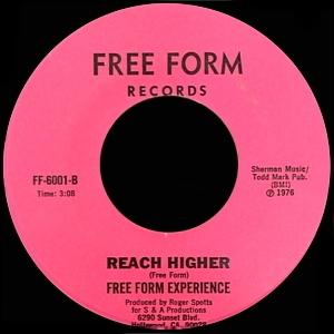 Reach_higher_20191104215201