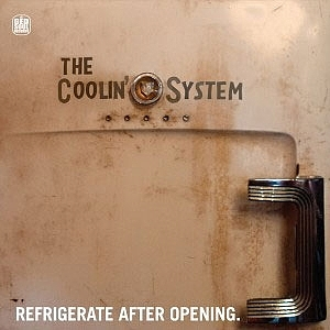 Refrigerate_after_opening