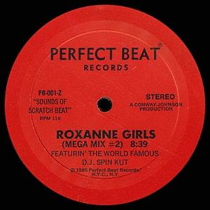 Roxanne_girls_mega_mix2