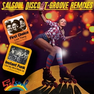 Salsoul_disco_tgroove_remixes