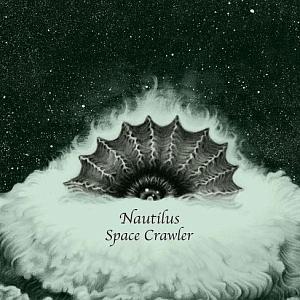 Space_crawler