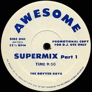 Supermix_part1_20191022230801