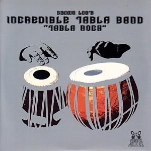 Tabla_rock