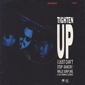 Tighten_up_i_just_cant_stop_dancin