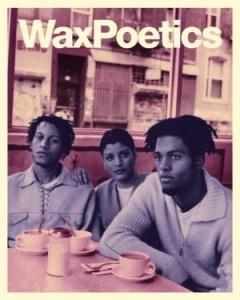 Waxpoetics68