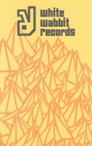 White_wabbit_records