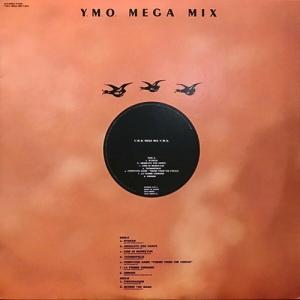 Ymo_mega_mix